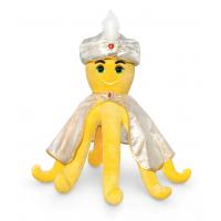 Мягкая игрушка «ОСЬМИНОГ СОЛНЕЧНЫЙ»